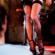Know this before becoming a Newcastle stripper